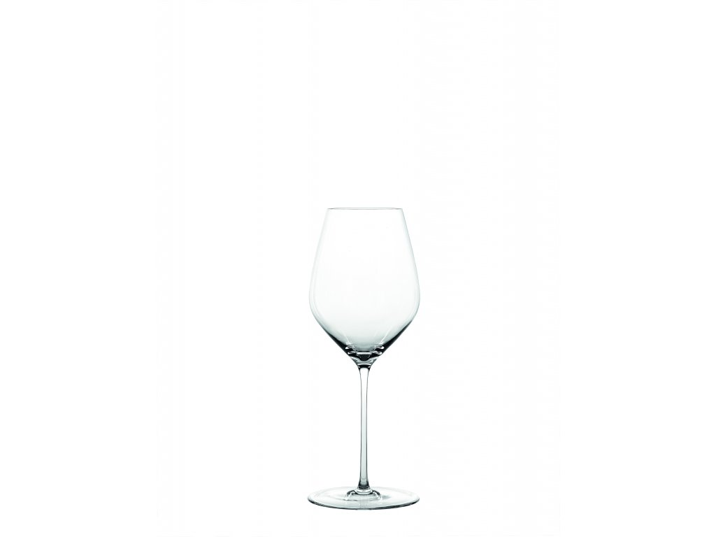HIGHLINE White Wine Glass Set/2
