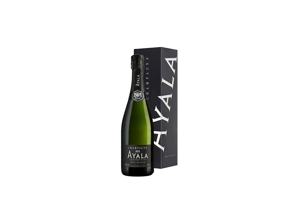 DRW20511065 brut majeur ayala giftbox tin tube