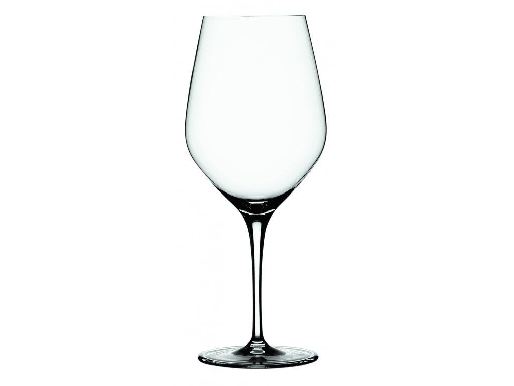 4400177 Authentis Bordeaux